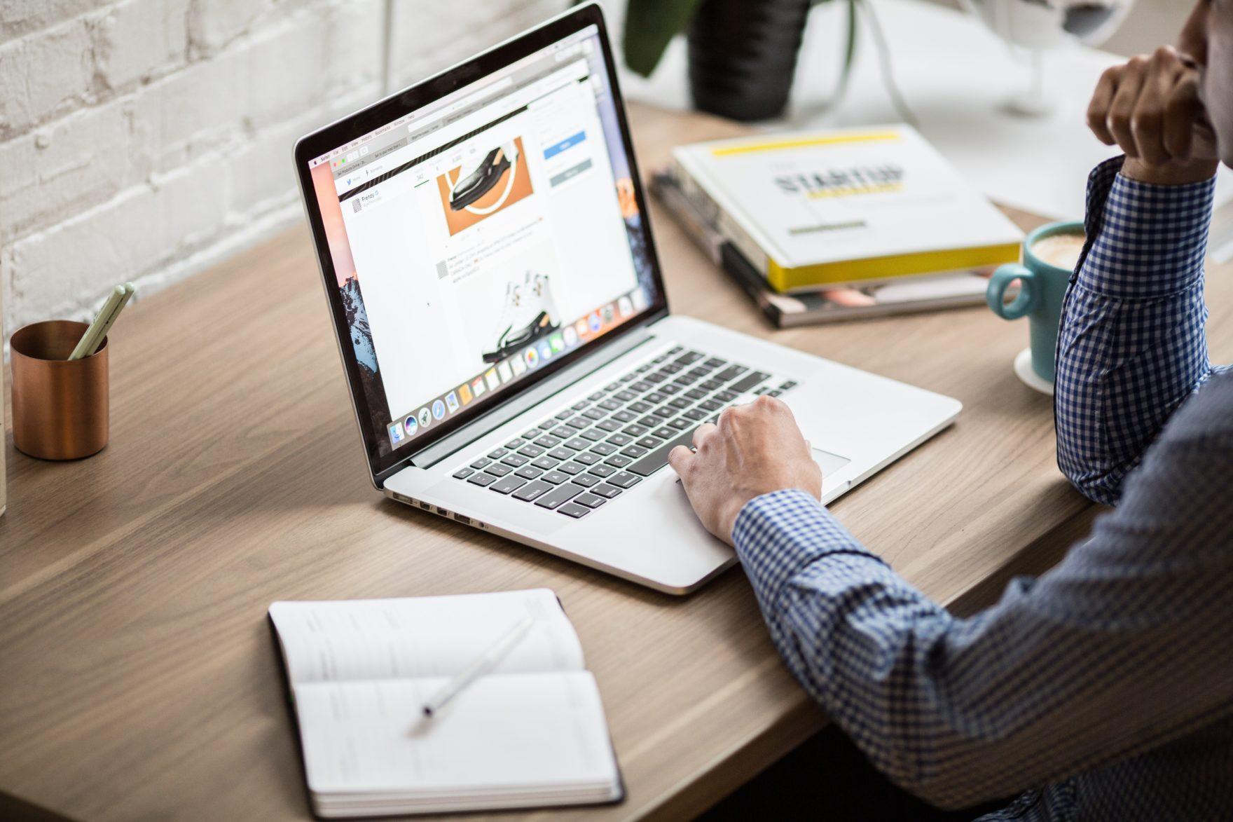 Devenir auto-entrepreneur : la synthèse complète