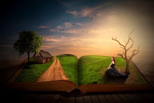 Comment faire un bon Storytelling – 10 techniques avancées