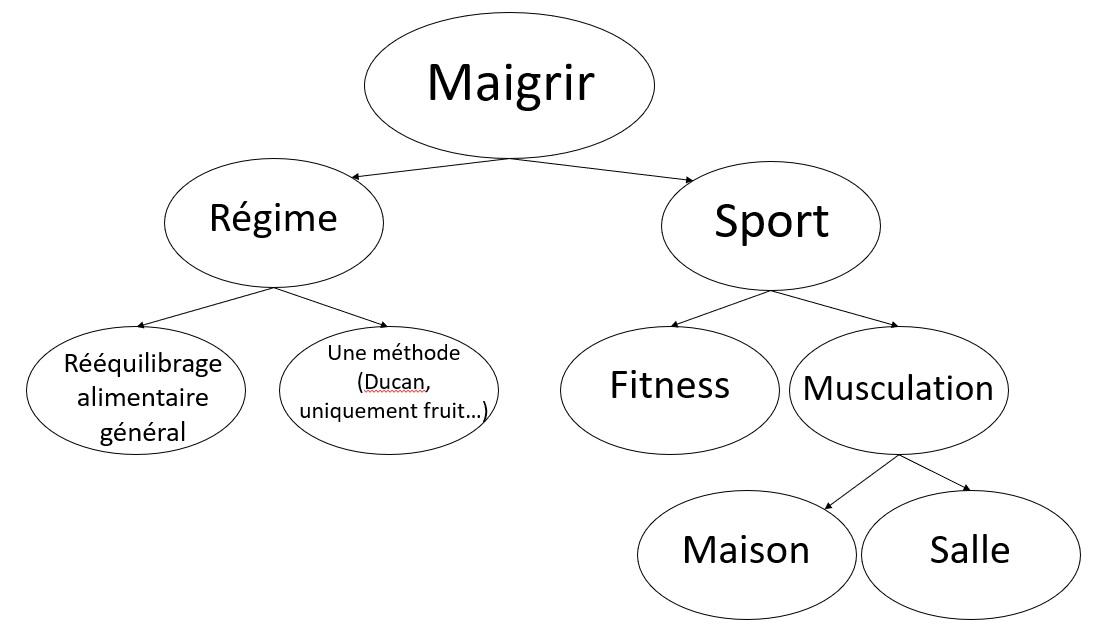 schéma de division d'un domaine en plusieurs sous domaines 2