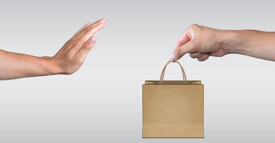 Ne vendez pas votre produit, pour être plus efficace vendez …